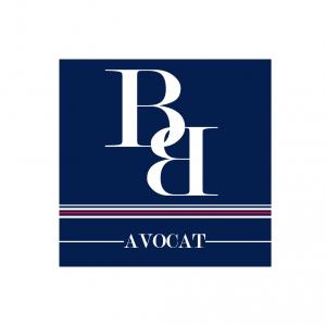 Bermondy Baptiste - Avocat - Nice