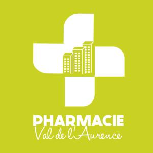 Pharmacie Val De L'aurence - Pharmacie - Limoges