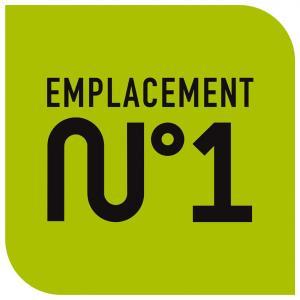 Emplacement Numéro 1 - Conseil en immobilier d'entreprise - Nîmes