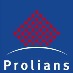 Prolians CACC Libourne - Quincaillerie - Libourne