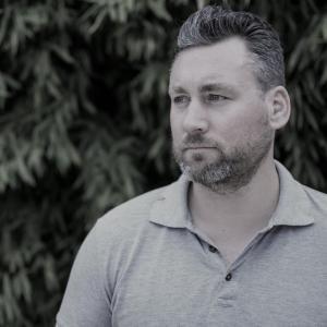 Julien Quesnoy coaching, sophrologie et préparation mentale - Coaching de vie - Muret