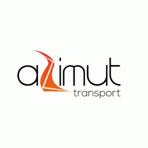 Azimut Transport - VTC (voitures de transport avec chauffeur) - Clermont-Ferrand