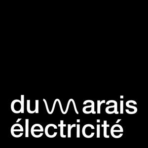 Dumarais Electricité - Entreprise d'électricité générale - Caen