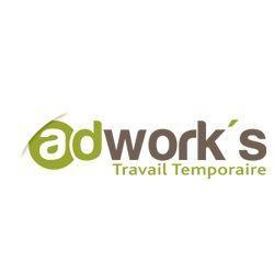 Adwork's Orléans 2 - Agence d'intérim - Orléans