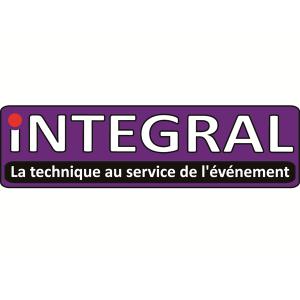 Integral - Fabrication d'éclairages - Marseille