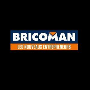 Bricoman - Matériaux de construction - Fréjus