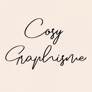 Cosy Graphisme - Graphiste - Nîmes