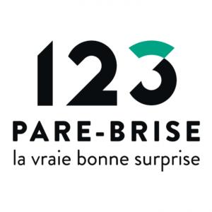 123 Pare-Brise - Vente et réparation de pare-brises et toits ouvrants - Saint-Léonard