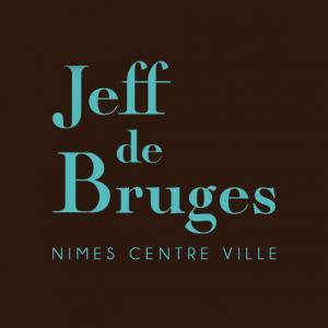 Jeff De Bruges - Chocolatier confiseur - Nîmes