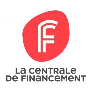 La Centrale De Financement François Desmoulins - Courtier en assurance - Bourges