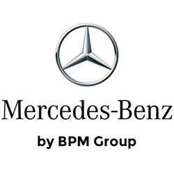Mercedes-Benz ETOILE Automobiles - Concessionnaire automobile - Saint-Cyr-sur-Loire