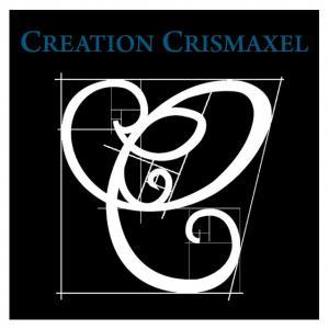 Crismaxel Creation - Architecte d'intérieur - Aurillac