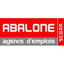 Abalone - Agence d'intérim - Montauban