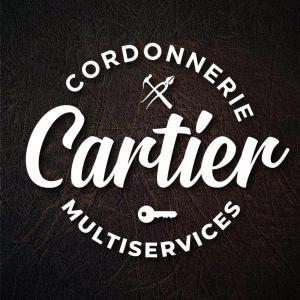 Cordonnerie Multiservices Cartier - Reproduction de clés - Caen