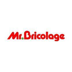 Mr.Bricolage Clermont l'Hérault - Bricolage et outillage - Clermont-l'Hérault