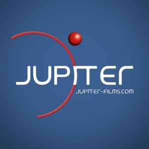 Jupiter Films SAS - Production, réalisation et distribution cinématographique - Paris