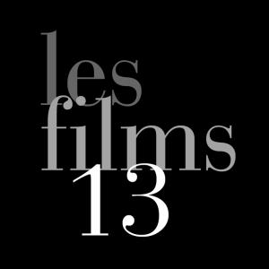 Les Films 13 - Production, réalisation et distribution cinématographique - Paris