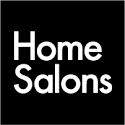 HomeSalons - Magasins de canapés et salons - Vannes