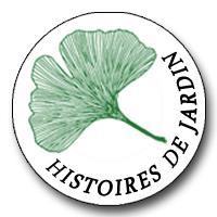Histoires de Jardin - Paysagiste - Blois