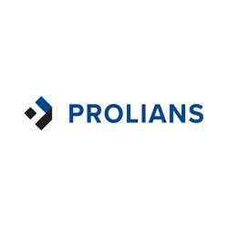 Prolians Prolians Rhone-Alpes Auvergne Clermont-Ferrand - Matériel pour le BTP - Clermont-Ferrand