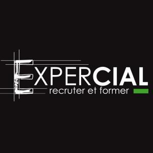 Expercial Niort Siège - Cabinet de recrutement - Niort