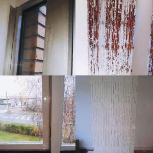 Yes I Clean Service SASU - Pose, entretien et vitrification de parquets - Montreuil