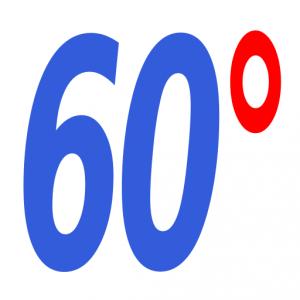 60 Degrès - Vente et installation de chauffage - Beauvais
