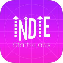 Indie Start Labs Publicité - Agence de publicité - Pessac