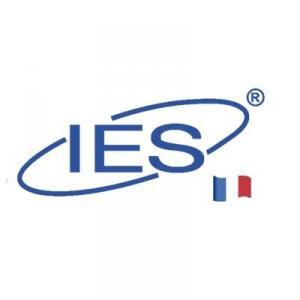 IES Insurance Engineering Services - Expert en assurance - Paris