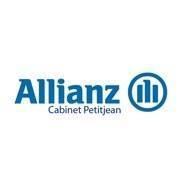Allianz Philippe Petitjean Agent Général - Agent général d'assurance - Saint-Germain-en-Laye