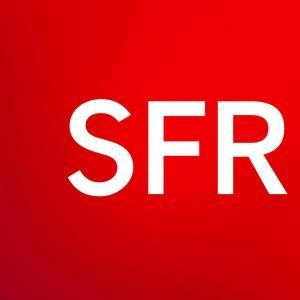 Boutique SFR EVRY - Vente de téléphonie - Évry-Courcouronnes