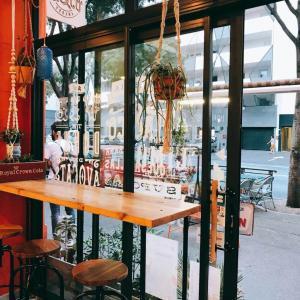 Ta & Co SARL - Restaurant - Marseille