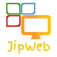 JipWeb - Formation en informatique - Montpellier