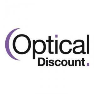 Optical Discount - Opticien - Beauvais
