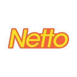 Netto - Discount alimentaire - Nantes