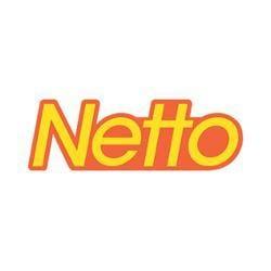 Netto - Supermarché, hypermarché - Niort