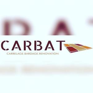 Carbat SARL - Maître d'oeuvre en bâtiment - Meaux