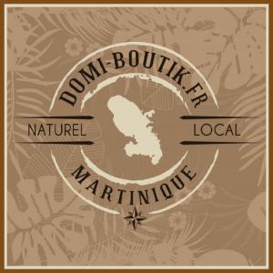 Domi-boutik - Vente en ligne et par correspondance - Bordeaux