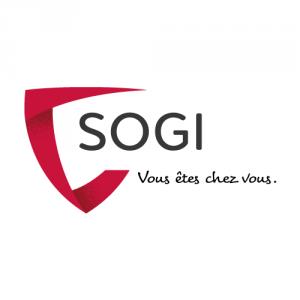 Sogi - Gestion locative - Paris