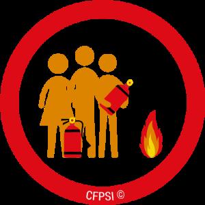 Centre Formation Prevention Secourisme Incendie - Formation continue - Montpellier