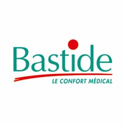 Bastide le Confort Medical - Vente et location de matériel médico-chirurgical - Poitiers