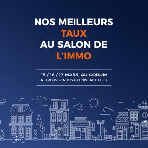 Finance Immo Beziers - Crédit immobilier - Béziers