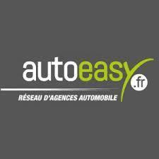 Autoeasy & Carte Grise Vannes - Automobiles d'occasion - Vannes
