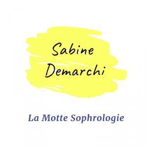 Sabine Demarchi ,La Motte Sophrologie - Sophrologie - La Motte-Servolex