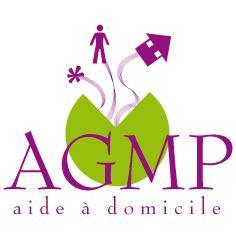 Assoc Des Gardes Malades Du Poitou - Services à domicile pour personnes dépendantes - Poitiers