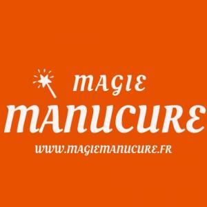 Magie Manucure - Manucure - Paris