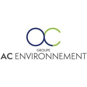 AC ENVIRONNEMENT - Diagnostic Immobilier Bordeaux - Diagnostic immobilier - Mérignac