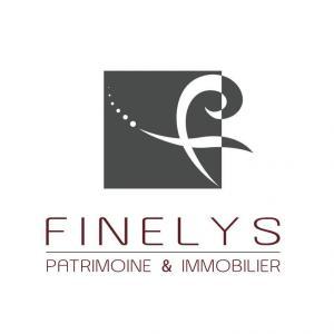 Finelys Patrimoine - Courtier en assurance - Gagny