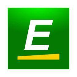 Europcar Brive Gare - Location de camions et de véhicules industriels - Brive-la-Gaillarde