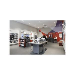 Boutique SFR LIMOGES BEAUBREUIL - Vente de téléphonie - Limoges